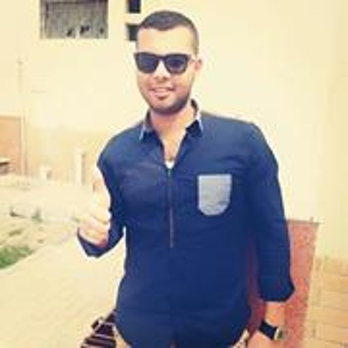 Aziz Abid's avatar
