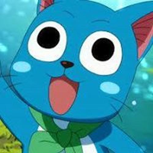 Lucas Colombo 5's avatar