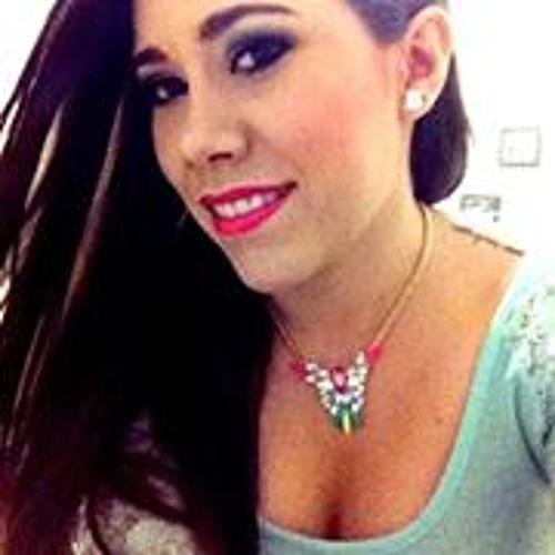 Melissa Sg 1's avatar
