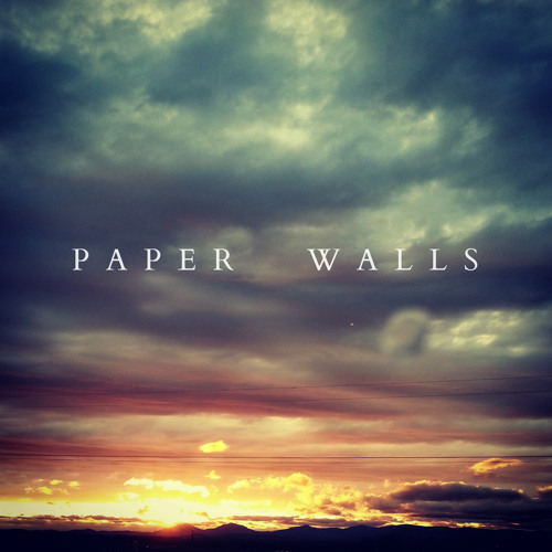 PaperWalls's avatar