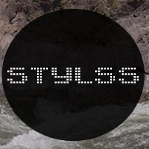 STYLSS Repost's avatar
