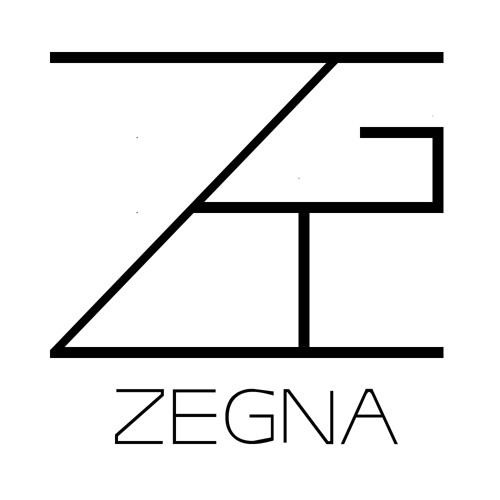 Mauricio Zegna's avatar