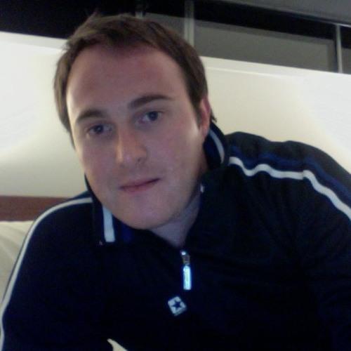 DavidHall's avatar