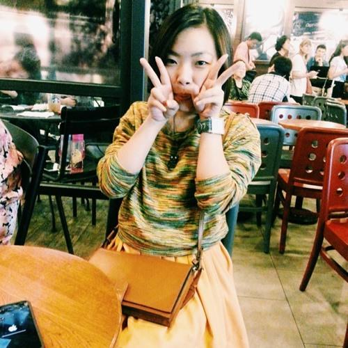 vivi_huang's avatar