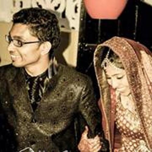 Fazil Jannath's avatar