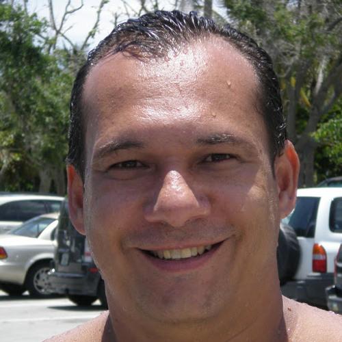 Marcello Carvalho Costa's avatar