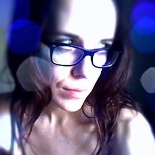Megarooni's avatar