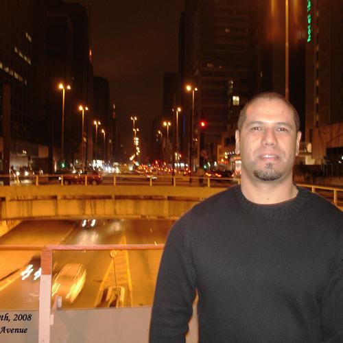 Claudiao's avatar