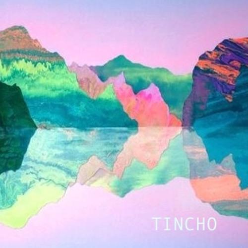 Tincho.'s avatar