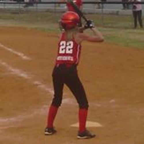 Alexia Brown 13's avatar