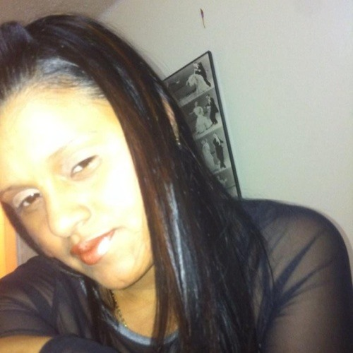 Rosalba Rodriguez 4's avatar