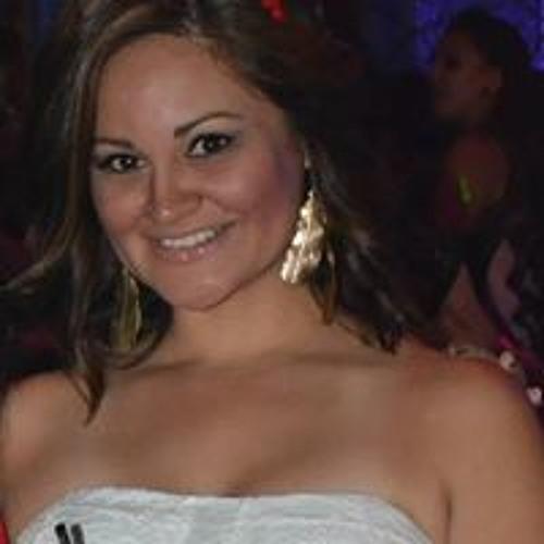 Katalina M. Lopez's avatar