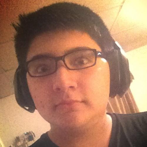 SorcusGFX's avatar
