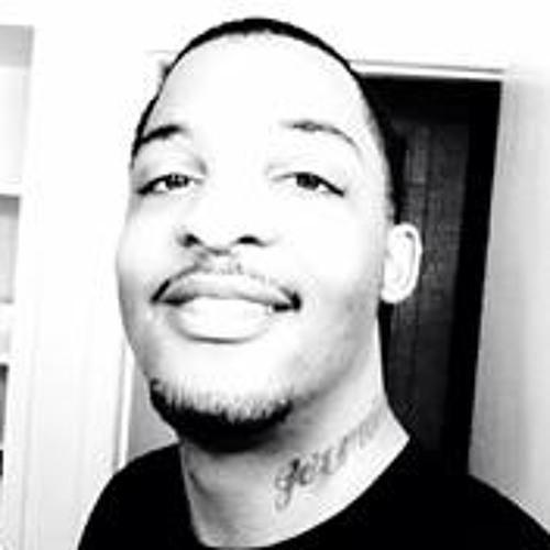 Jermaine Richardson 5's avatar