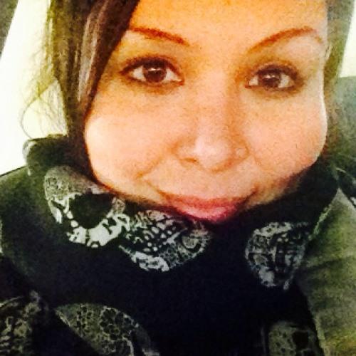 Karen Sita's avatar