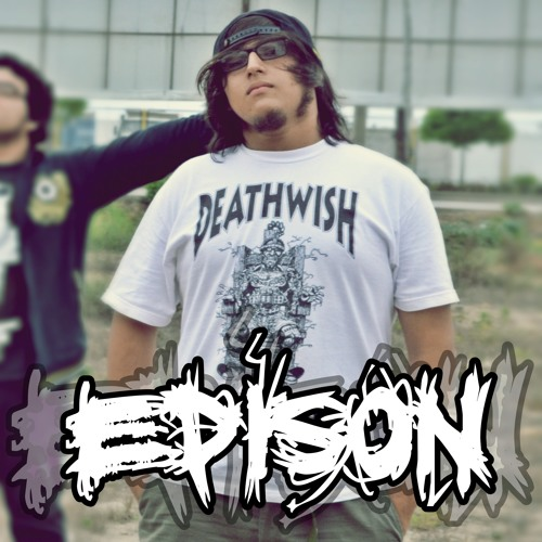 EdisonSalazar's avatar