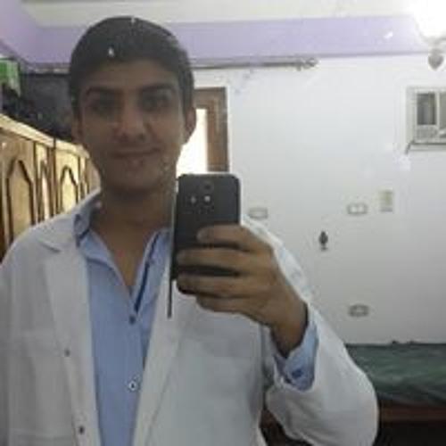 Haytham Hwarat's avatar
