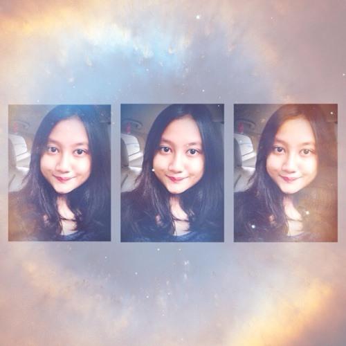 prtiwii's avatar