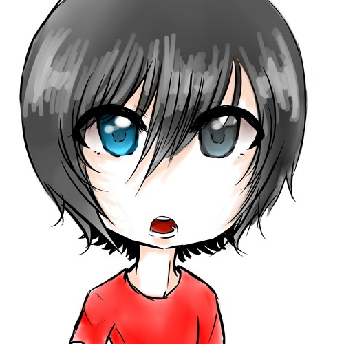 PancakePuffly's avatar