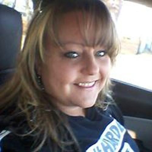 Stacy Ramsay's avatar