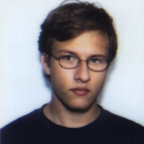 invincible_summer's avatar