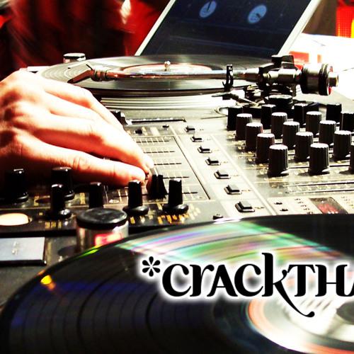 Crackthatrap's avatar