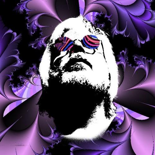 Mark Swanson Music's avatar