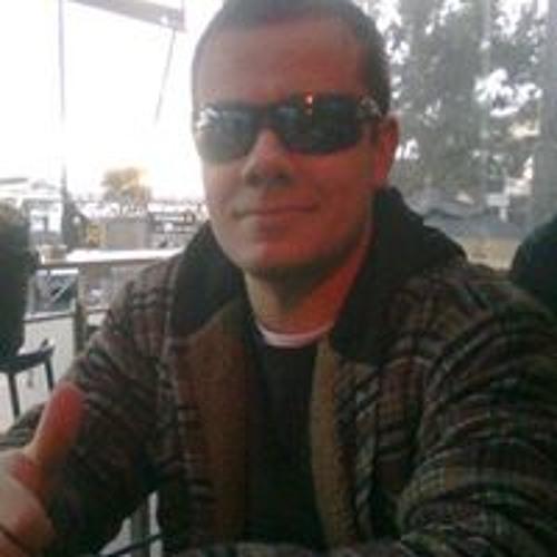 Tiago Schwengber's avatar
