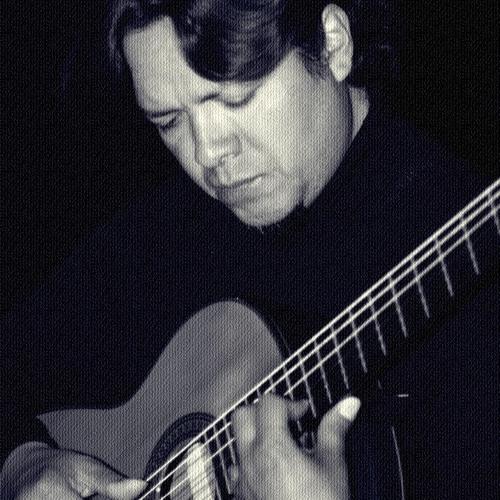 Rene Zambrano .'s avatar