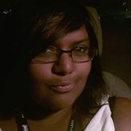 Ashalita Mamacita's avatar
