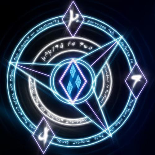 Regal Charmer's avatar