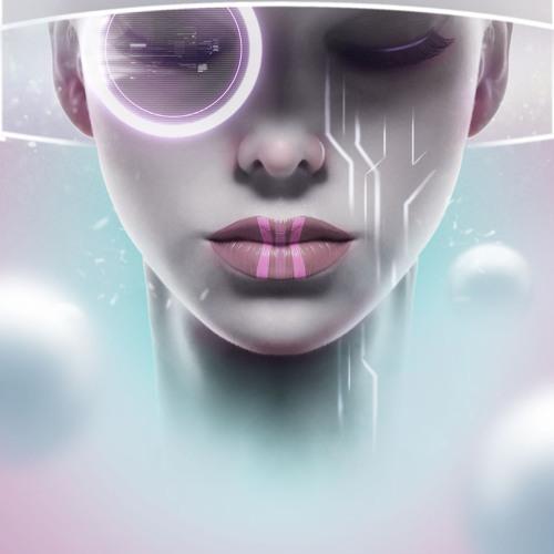 HARD STYLE VIBE's avatar