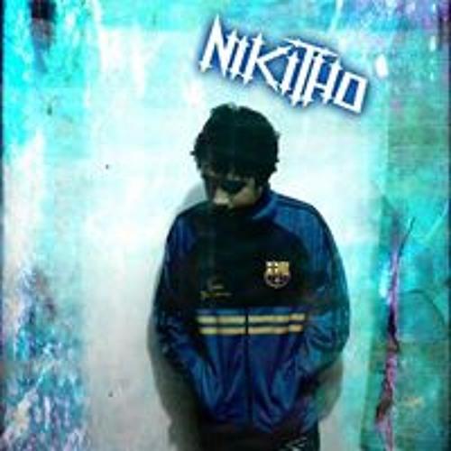 Ni Ki To Ardison's avatar