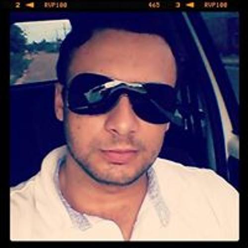 Arnaldo Filho 5's avatar