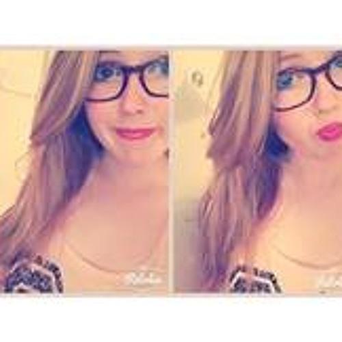 Rianne Courtney's avatar