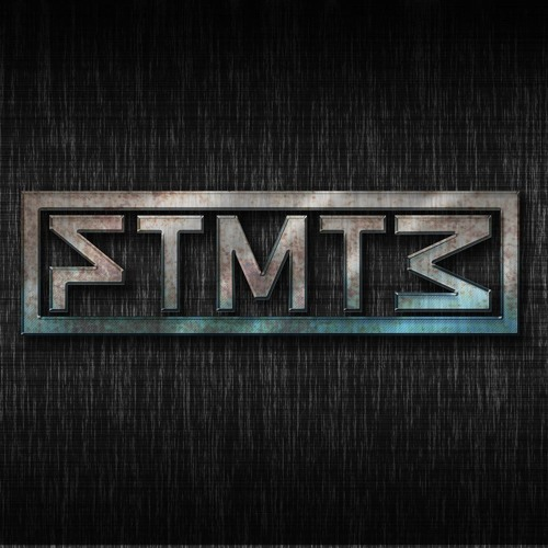 FTMTE's avatar