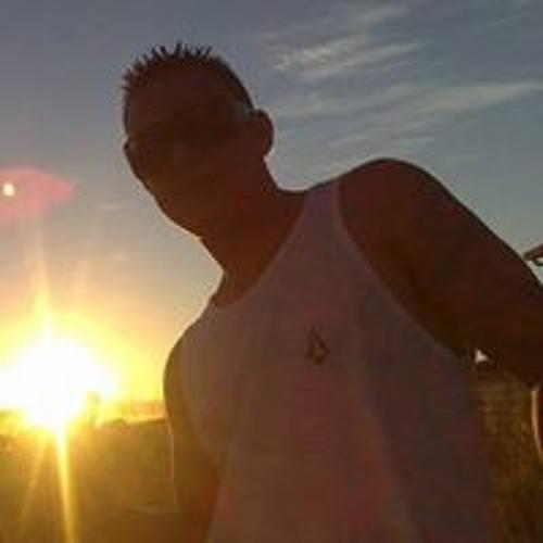 Manfred Rodriguez Marin's avatar