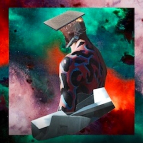 macmag's avatar