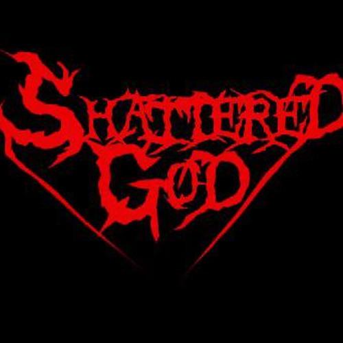 Shattered.God's avatar