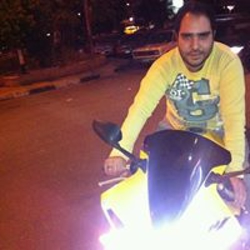 Redwan Trkmane's avatar