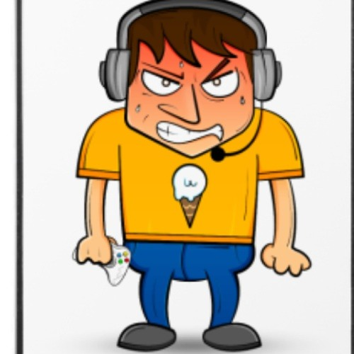 tubbythejuggy's avatar