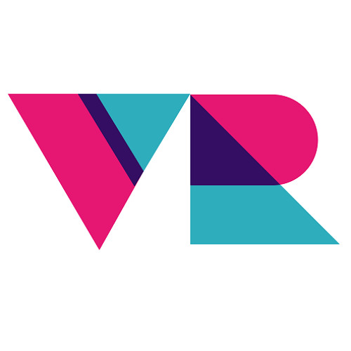 VixaRadio's avatar