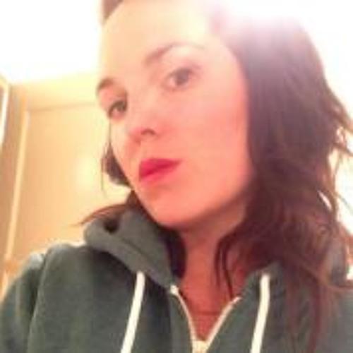 Holly Mattson's avatar