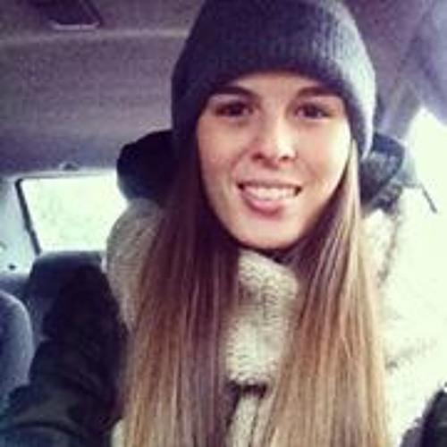 Élizabeth Lepage 1's avatar