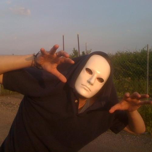 pgunn's avatar