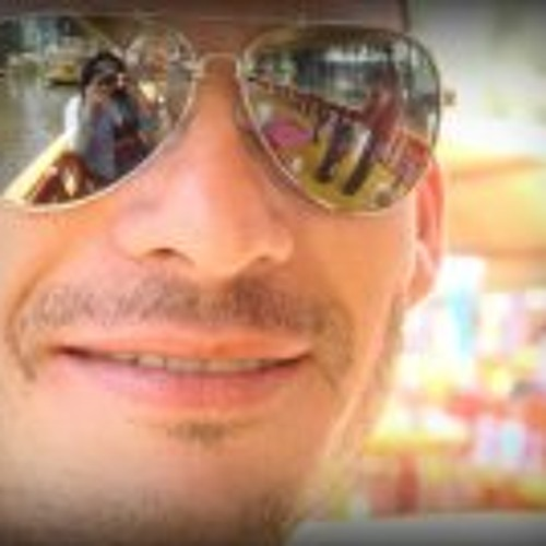 Edgar Castañeda 9's avatar