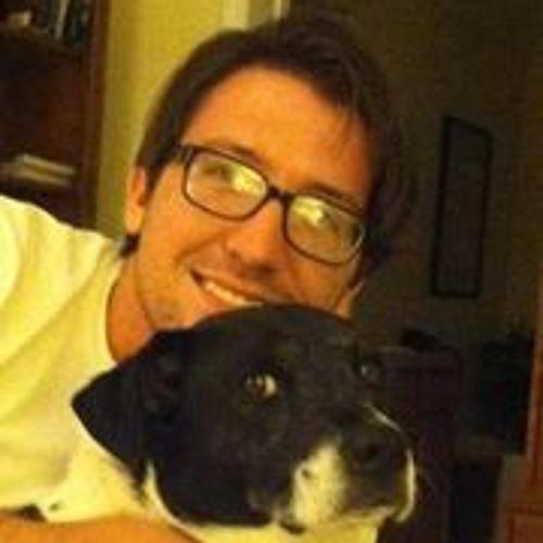 Miles Caleb Lindley's avatar