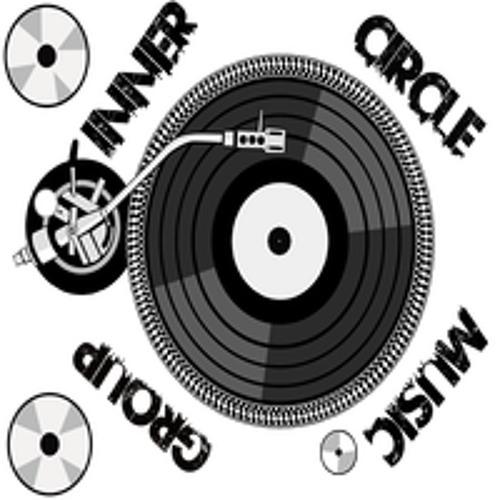 InnerCircleMusicGroup's avatar
