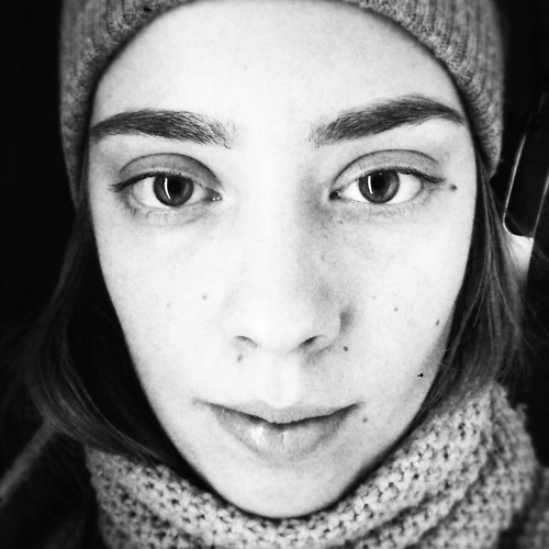vera_knight's avatar