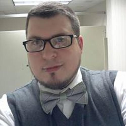 Wesley Schaeffer 1's avatar